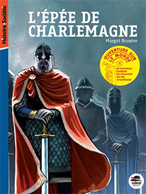 couv_epee_charlemagne_grand.jpg
